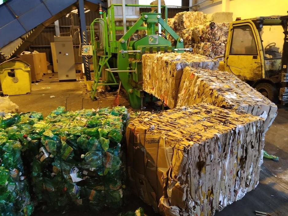 Waste-disposal-centre-3