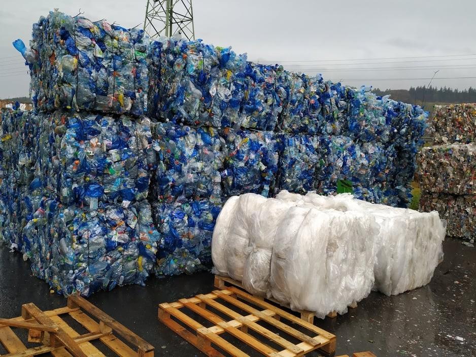 Waste-disposal-centre-5