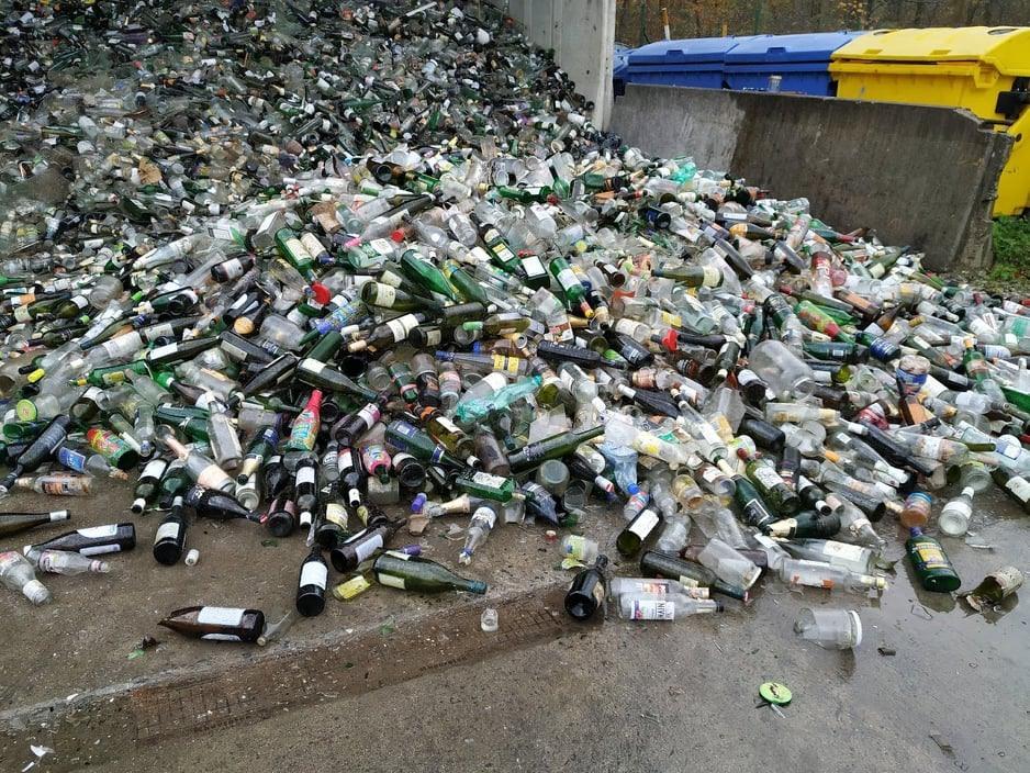Waste-disposal-centre-7