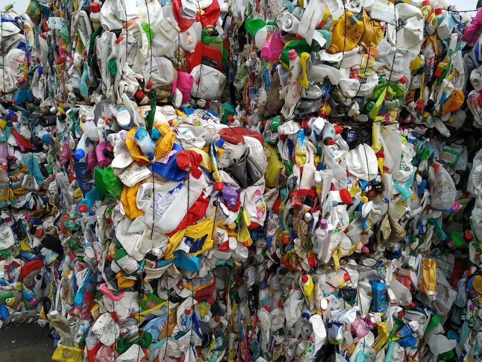 Waste-disposal-centre-8
