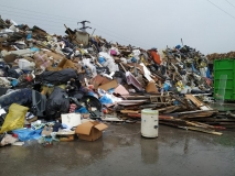 Waste-disposal-centre-2