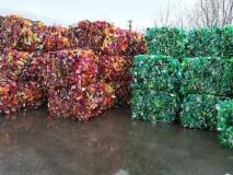 Waste-disposal-centre-6