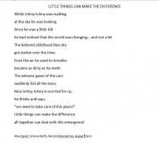 Poem-2-Italy