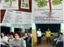 Project introduction conference in Bistrita, Romania